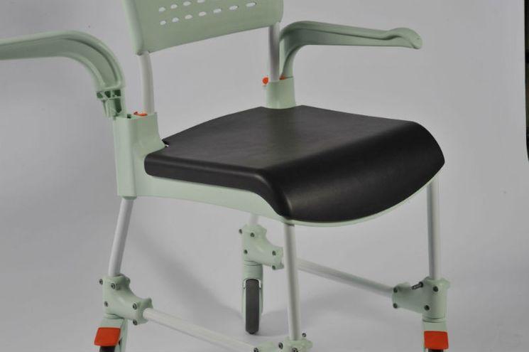 soldes assise couvrante confort pour chaise de douche etac clean mediconfort. Black Bedroom Furniture Sets. Home Design Ideas