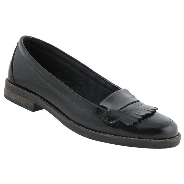 Chaussure Neut Gigi - Noir
